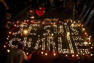 Kommentar-zum-Terror-in-Paris-Kuehlen-Kopf-bewahren_image_630_420f_wn